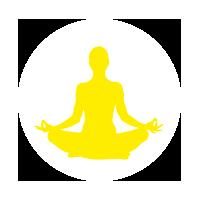 PICTOS-MindfullnessAdultes