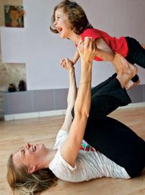 ulrika-deze-yoga-enfants-2