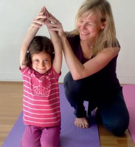 ulrika-deze-yoga-enfants-3