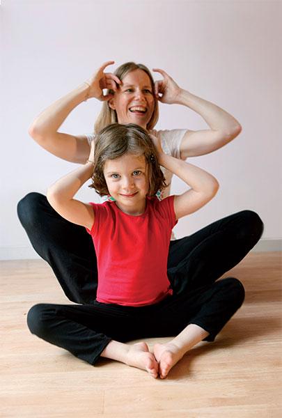 ulrika-deze-yoga-enfants