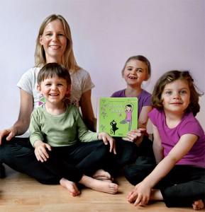 yoga-kika-enfants