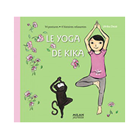 yoga-kika-livre-petit