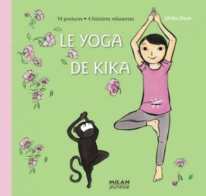 yoga-kika