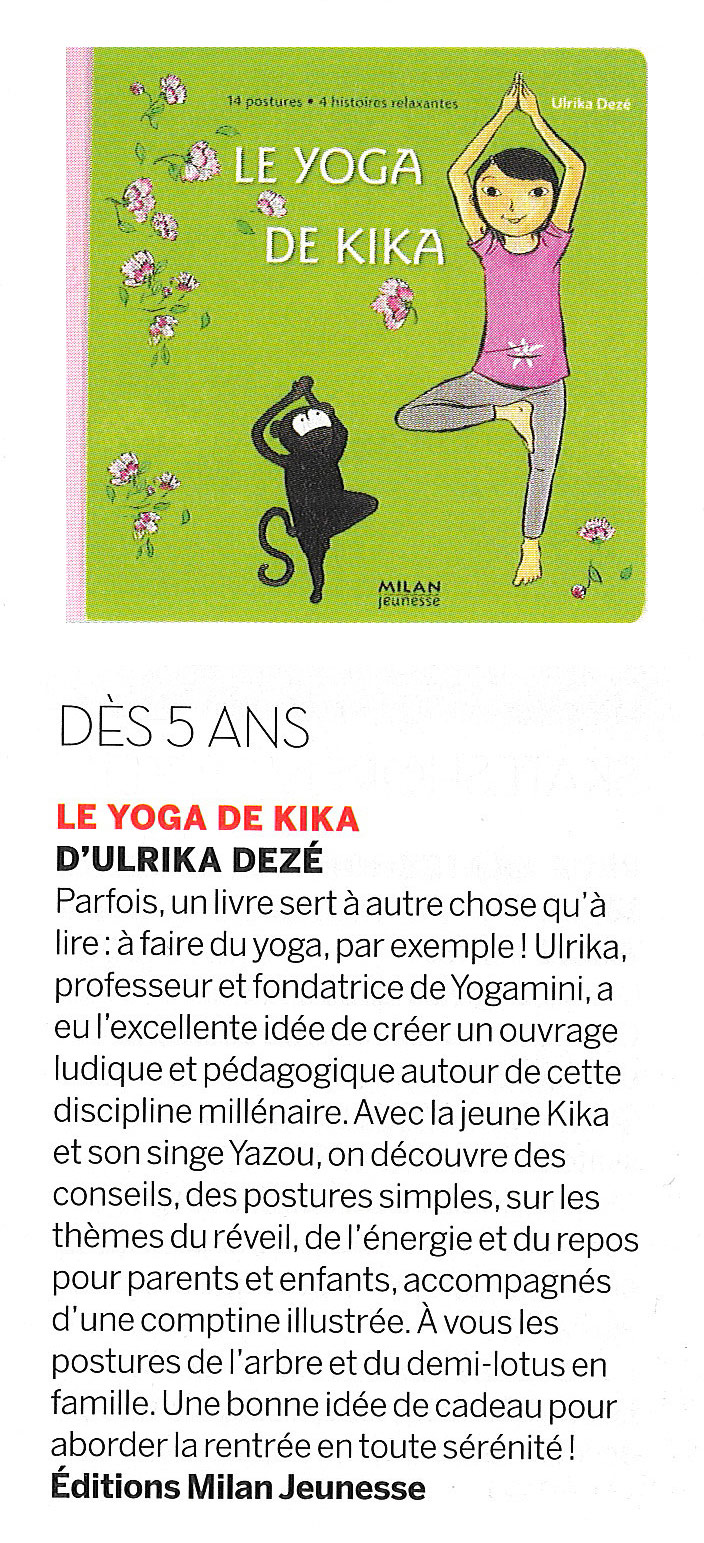 PRESSE_ARTICLE_MILK