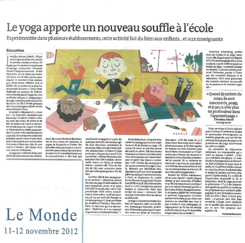PRESSE_ARTICLE_MONDE