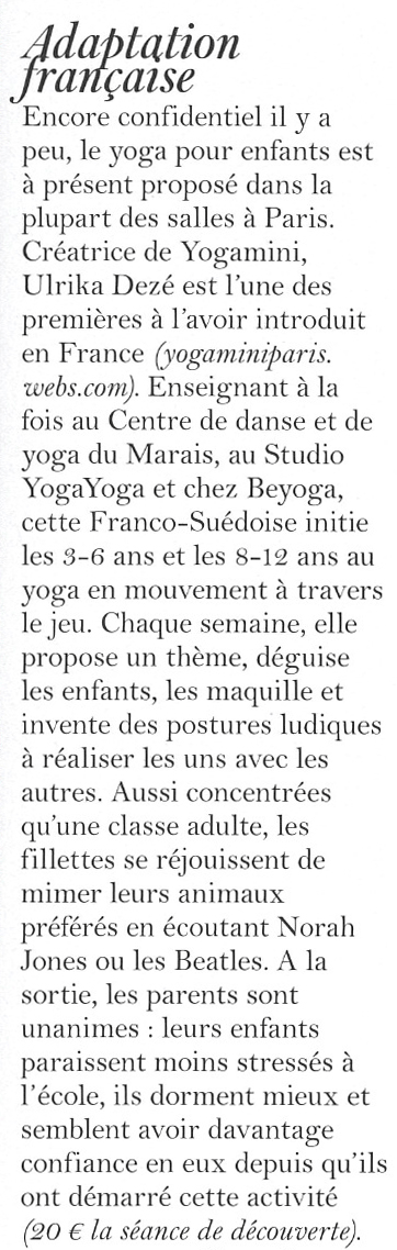 PRESSE_ARTICLE_VOGUE-2